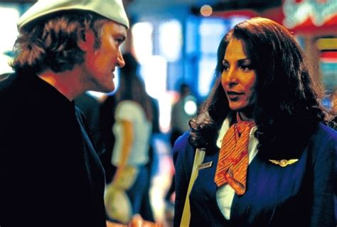 quentin tarantino pam grier samuel 1000 images about jackie brown on pinterest michael