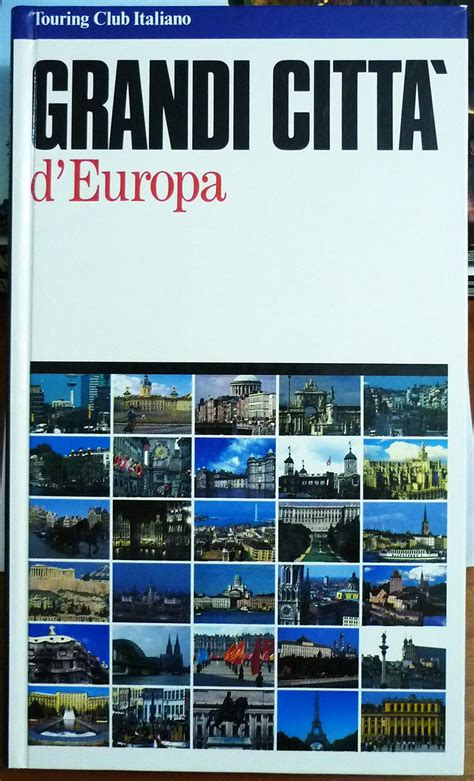 libreria touring touring club italiano archives libreria 171 l antro di ulisse 187