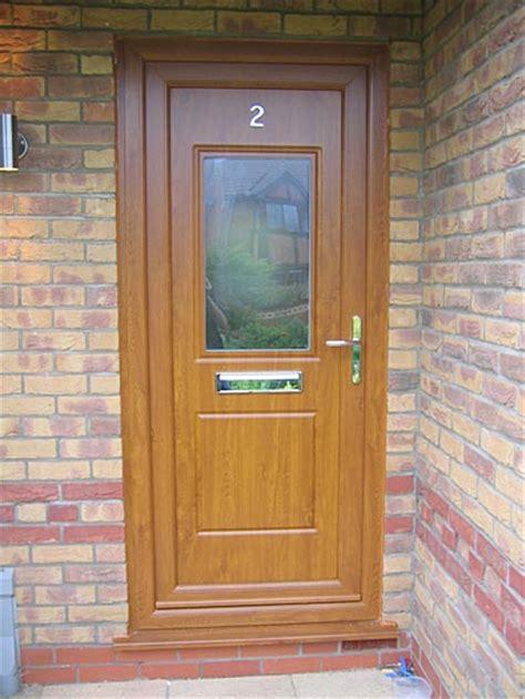 High Security Patio Doors Security Doors High Security Doors And Windows