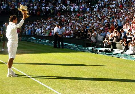 How Much Money Do You Win In Wimbledon - tennis com 20 for 20 no 11 federer d roddick 2009 wimbledon