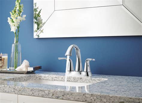 bathroom faucet leaking under sink 100 kitchen faucet leaking under sink 10 things you