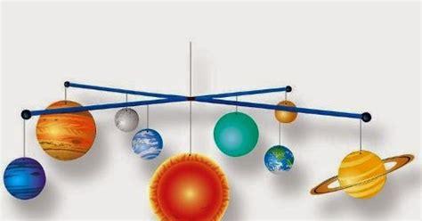 planes de familia manualidades 161 estudiamos los planetas