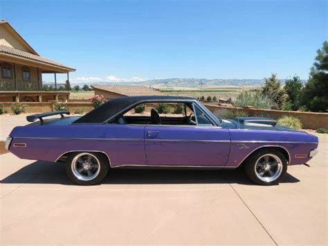 purple dodge dart used cars for sale oodle marketplace