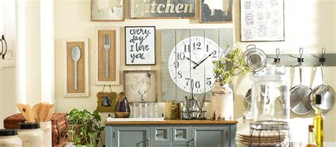 country kitchen wall decor ideas country decor farmhouse decor kirklands