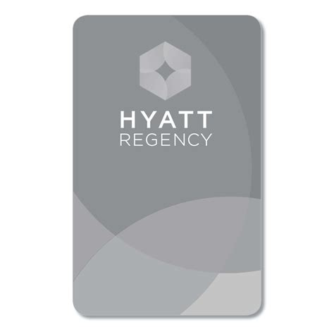 Hyatt Regency Gift Card - hyatt archives plastilam plastilam