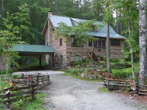 Brevard Nc Cabin Rentals by 62 Best Nc Adventures Images On