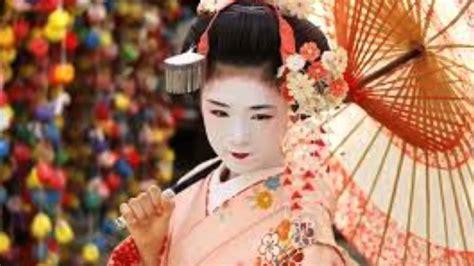 imagenes de japonesas y chinas programa de radio cultura china y japonesa youtube