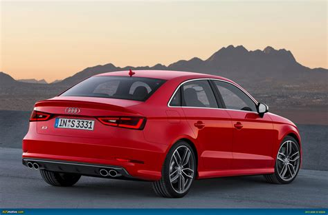 three s ausmotive com 187 new york 2013 audi a3 s3 sedan