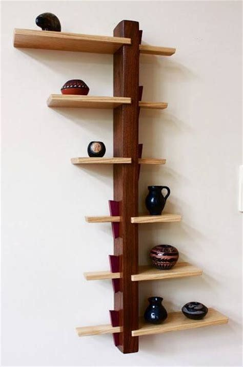 unusual shelving 2722 best ideas about unique shelving on pinterest cool
