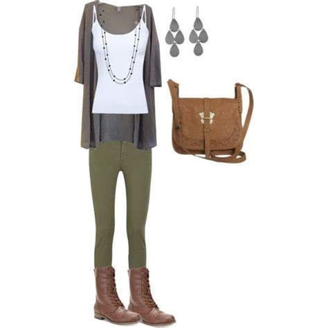 comfortable fall outfits pin by grace wiersema on combat boots
