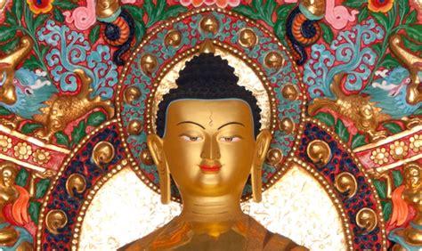 Buku Dalai Lama Berlanjut Ke Penggugahan daftar lengkap 14 dalai lama dari tibet 187 amazine co
