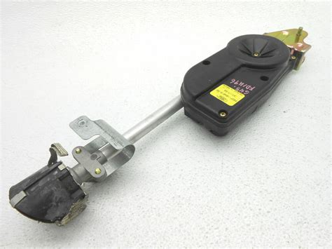 96 99 ford taurus sedan only new oem ford power antenna mercury ebay