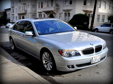 best auto repair manual 2007 bmw 7 series lane departure warning service manual how to check freon 2007 bmw 7 series service manual how to repair 2007 bmw 7