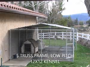 Nice 10x10 Dog Kennel #1: Maxresdefault.jpg