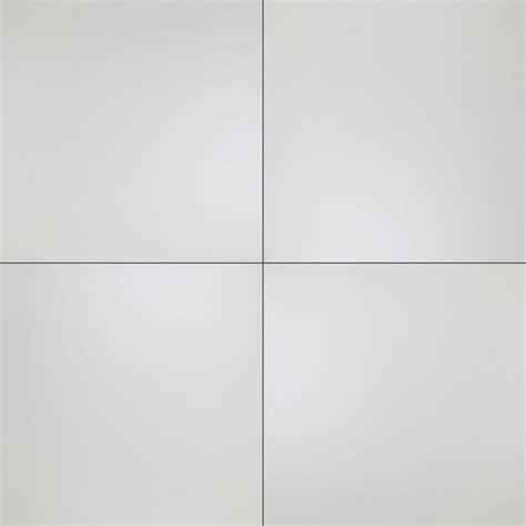 Minimal White matt 600x600   Italcotto