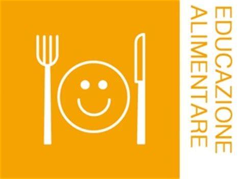 corso educatore alimentare corso di educatore alimentare ilcambiamento it