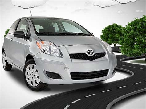 budget car rental budget rent a car bc car rental deals