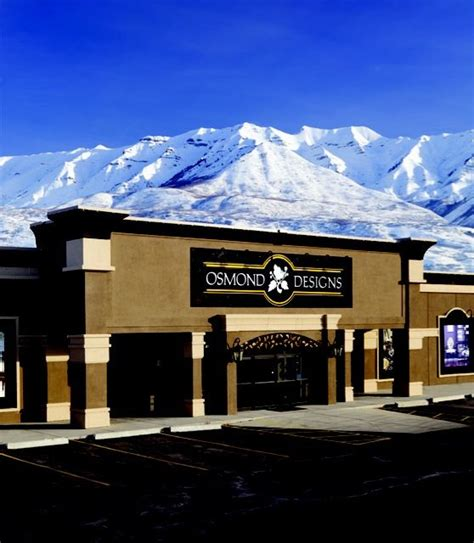 Furniture Upholstery Salt Lake City 1000 Images About Places To Shop On Pinterest Shops