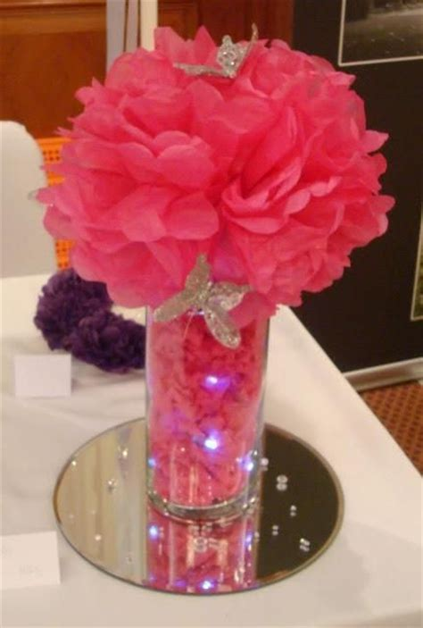 25 best ideas about dollar store centerpiece on