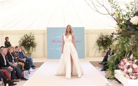 Wedding Photo Inspiration by Wedding Inspiration Day At Waddesdon