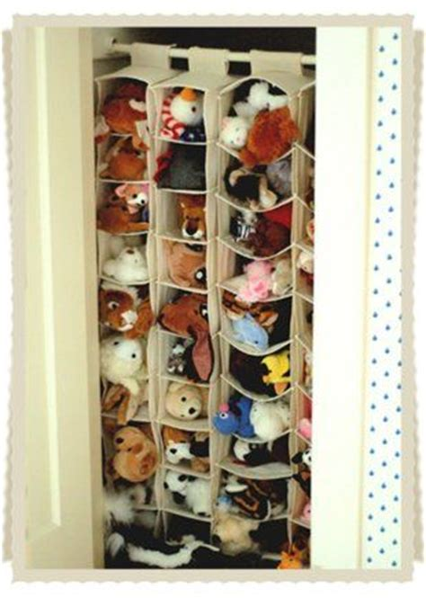 Stuffed Closet by 1000 Ideas About Shoes Organizer On Shoe
