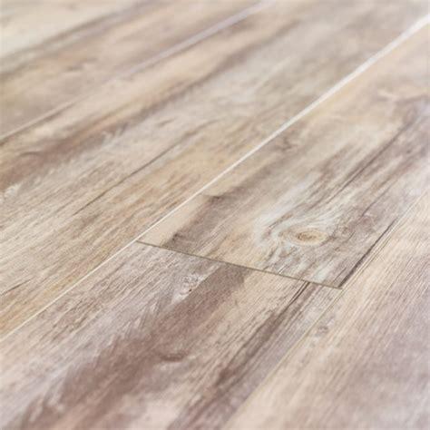 Evoke Luxury Vinyl Flooring - shop for evoke vinyl lvt chip esl hardwood floors