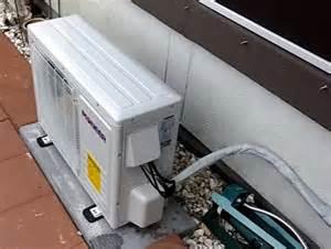 pioneer heat wiring diagram heat free printable wiring diagrams