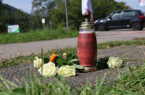 Unfall Motorrad Immenstadt by T 246 Dlicher Motorrad Unfall In Immenstadt R 252 Cksichtsloses