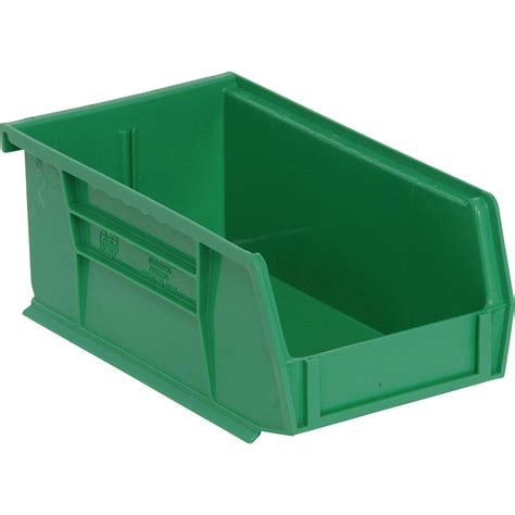storage bins for room room storage bins 28 images brocktonplace page 76 contemporary warehouse with lifeguard aid