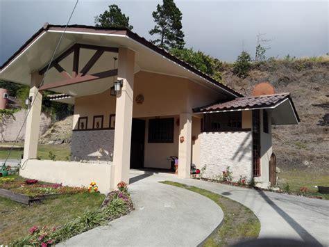 boquete rentals homes for rent in boquete panamaownboquete panama furnished house for rent in santa lucia boquete