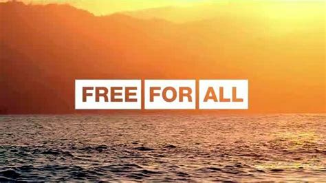 Free For All by Dc Shoes Free For All