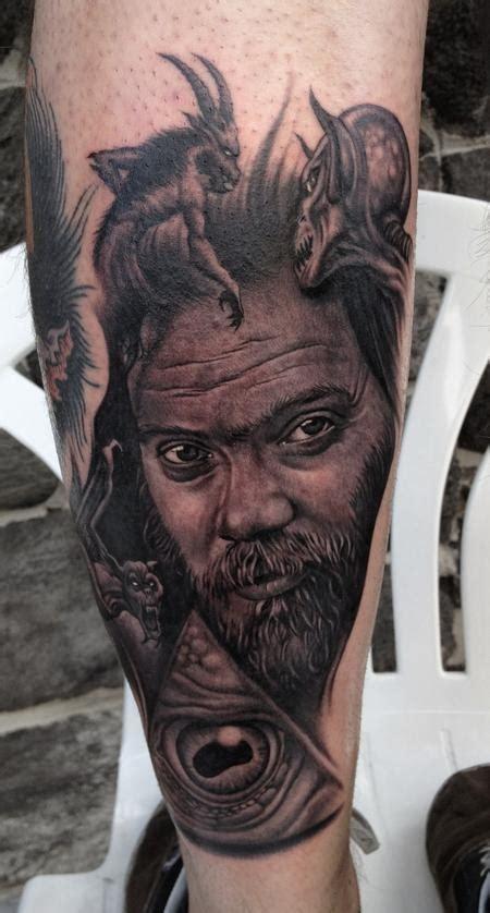 portrait tattoo artist near me 41 best don t slander me images on roky