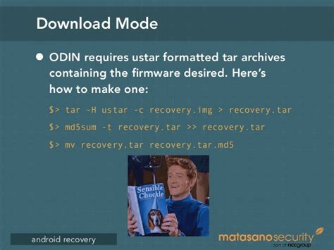 how to make fan work on android how to make android s bootable recovery work for you by