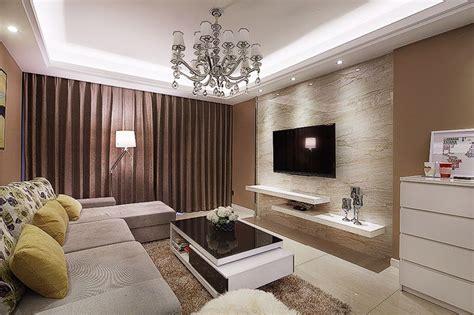 modern minimalist living room design home living room designs modern living room colors elegant living room