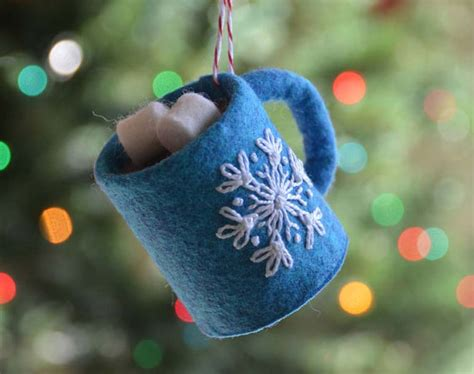 editor s picks holiday crafts and kits etsy journal