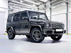 Mercedes G Class Suv Price 2016 Mercedes G Class Price Photos Reviews Features