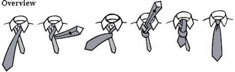 tutorial pakai dasi cara memakai dasi ridwanforge ridwanforge