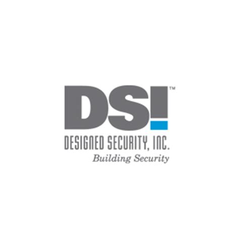 Dsi Security by Dsi Designed Security Inc Detex Corporation Access Hardware