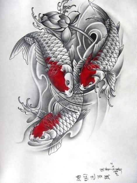 butterfly koi tattoo 33 best beautiful butterfly koi tattoo images on pinterest