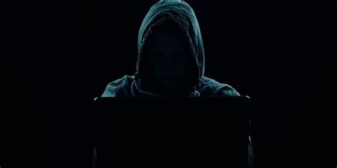 best computer hackers 10 of the world s most hackers what happened to them