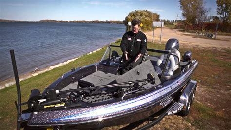 skeeter boat center skeeter boat center wx1910 walkthrough youtube