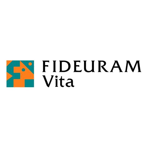 www fideuram fideuram vita free vector 4vector