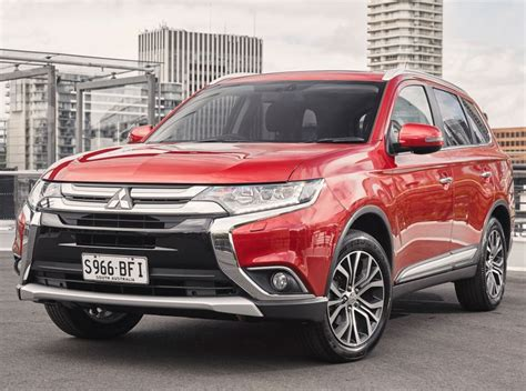 mitsubishi planet 139 best planet mitsubishi outlander pictures images on