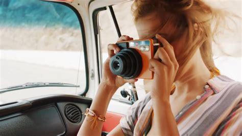 Leica Sofort Instant leica sofort instant review 187 the gadget flow