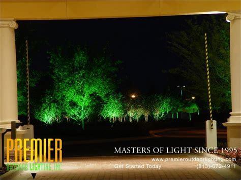 Premier Outdoor Lighting Uplighting Photo Gallery Image 5 Premier Outdoor Lighting