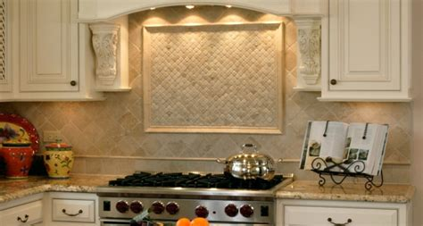 elegant kitchen backsplash elegant kitchen backsplash brucall com