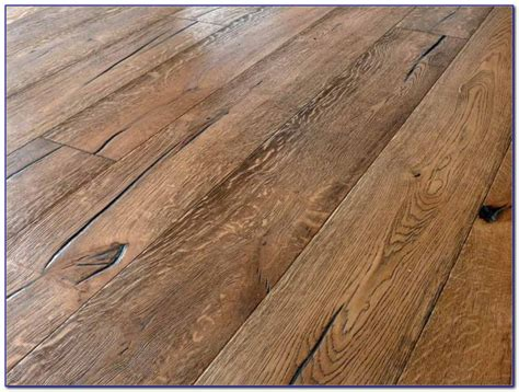 Distressed Engineered Flooring - distressed engineered wood flooring uk flooring home
