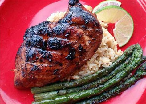 marinate chicken   amazing marinade