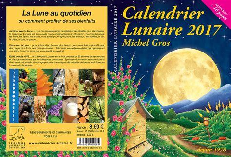 Calendrier Lunaire Cheveux Mars 2016 Calendrier Lunaire Mars 2017