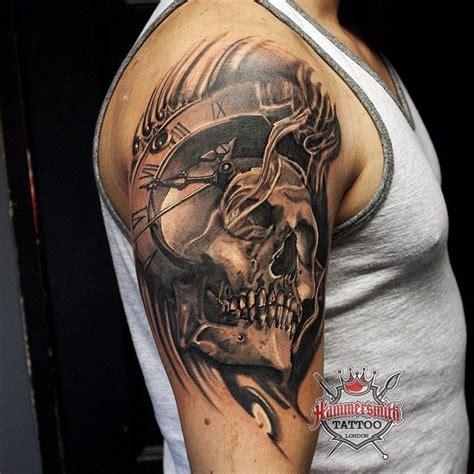 sureno tattoos hammersmithtattoo surenotattoos sureno paulsureno